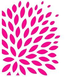 stickers louis carette grenouille