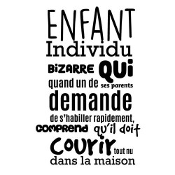 stickers soldes lettrage