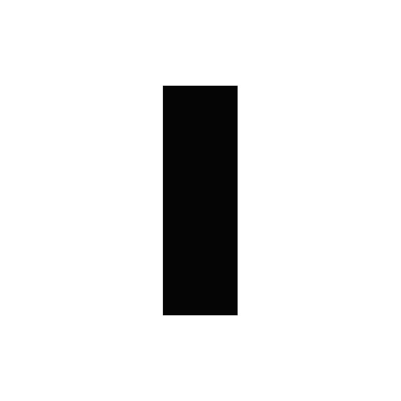 Sticker Decoration Interieure Murale Et Vitrophanie Recette Du Bonheur