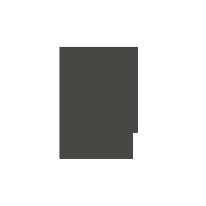 Stickers girafes
