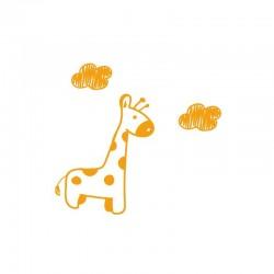 stickers pigeons louis carette