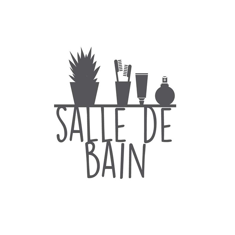 stickers elvis presley