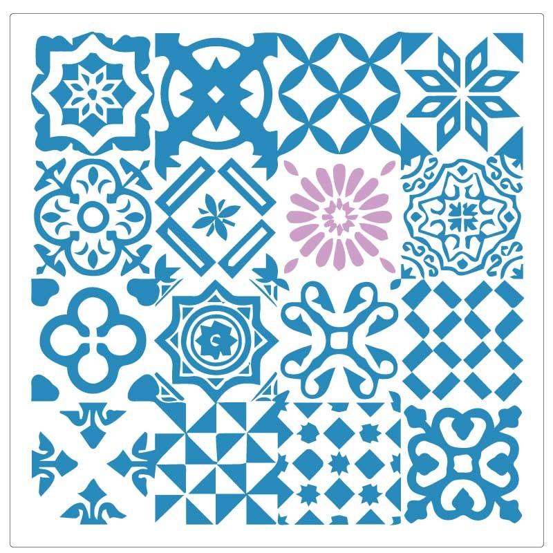 Sticker coeur saint-valentin