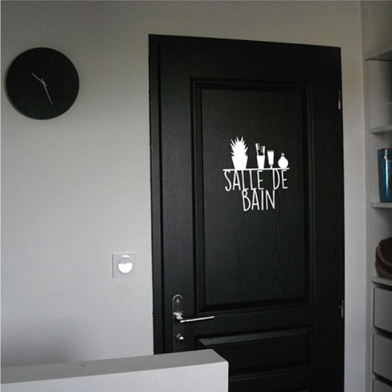 stickers d coration int rieure murale vitrophanie voiture chat fleurs. Black Bedroom Furniture Sets. Home Design Ideas