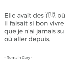 sticker ornement yoga