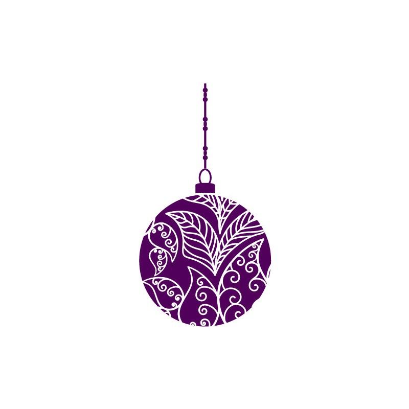 Sticker Decoration Mural Interieure Message Citation Paul Emile Victor
