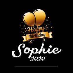 lettrage v itrine joyeux noel