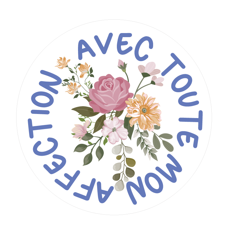 Stickers feuille marijuana