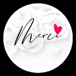 Sticker pieuvre océan