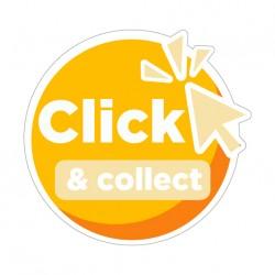 stickers toilettes wc