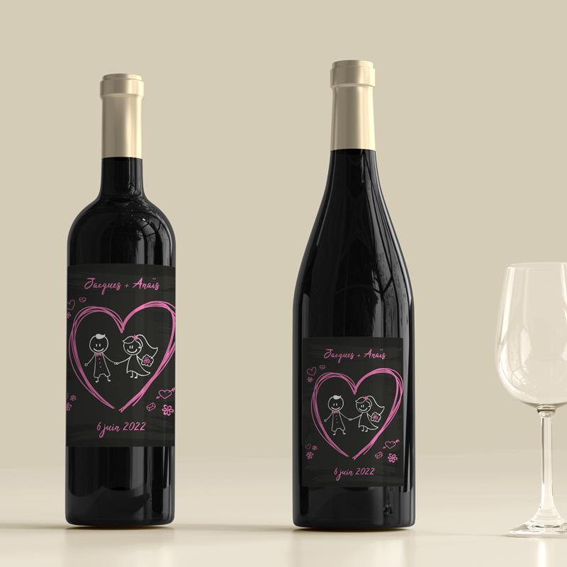 stickers soldes vitrines