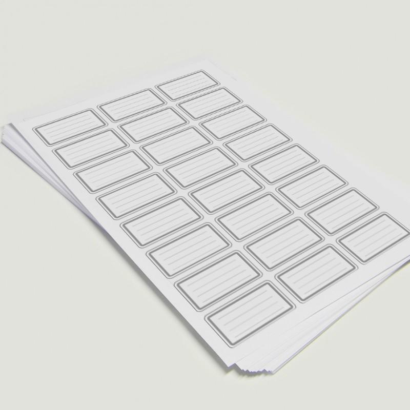 sticker mural fille à la douche