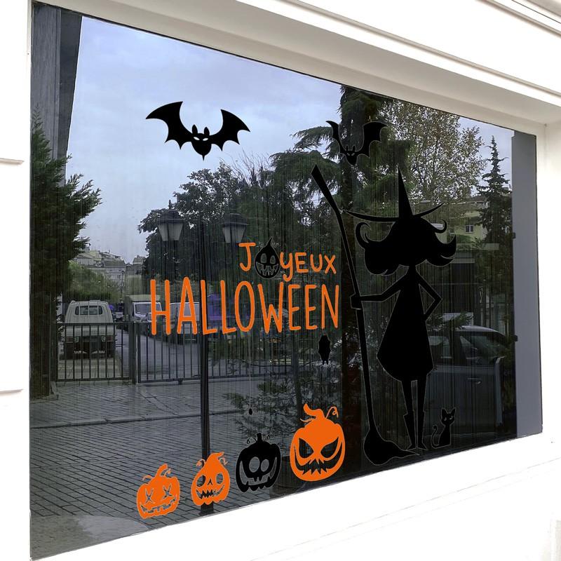 stickers yoga mandala