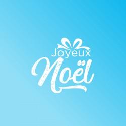 sticker voiture coccinelle ou Volswagen