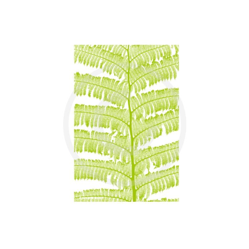 Sticker vache frigo