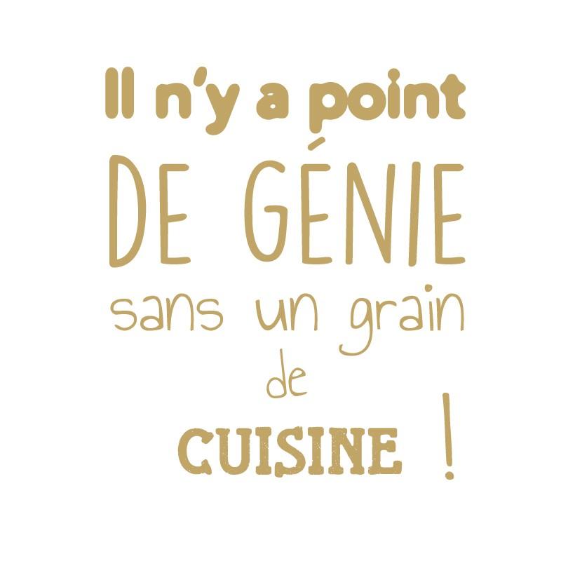 Sticker papillon jaune triangulaire