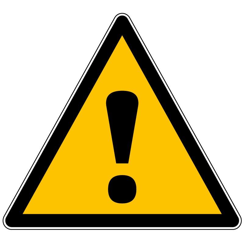 Sticker origami grue
