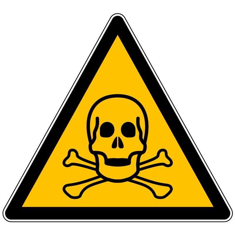 Sticker citation Paul Eluard