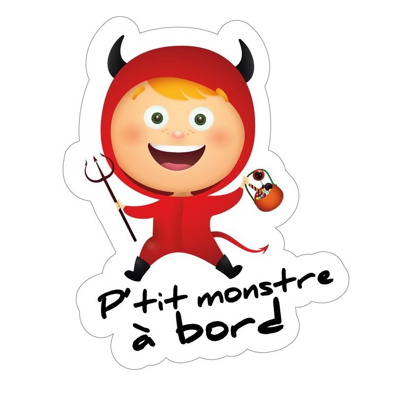 zebre sticker mural