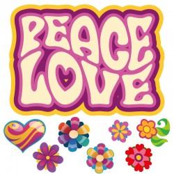 stickers cirque