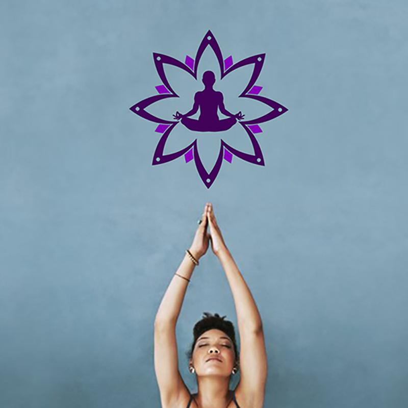 stickers lettrages musiques
