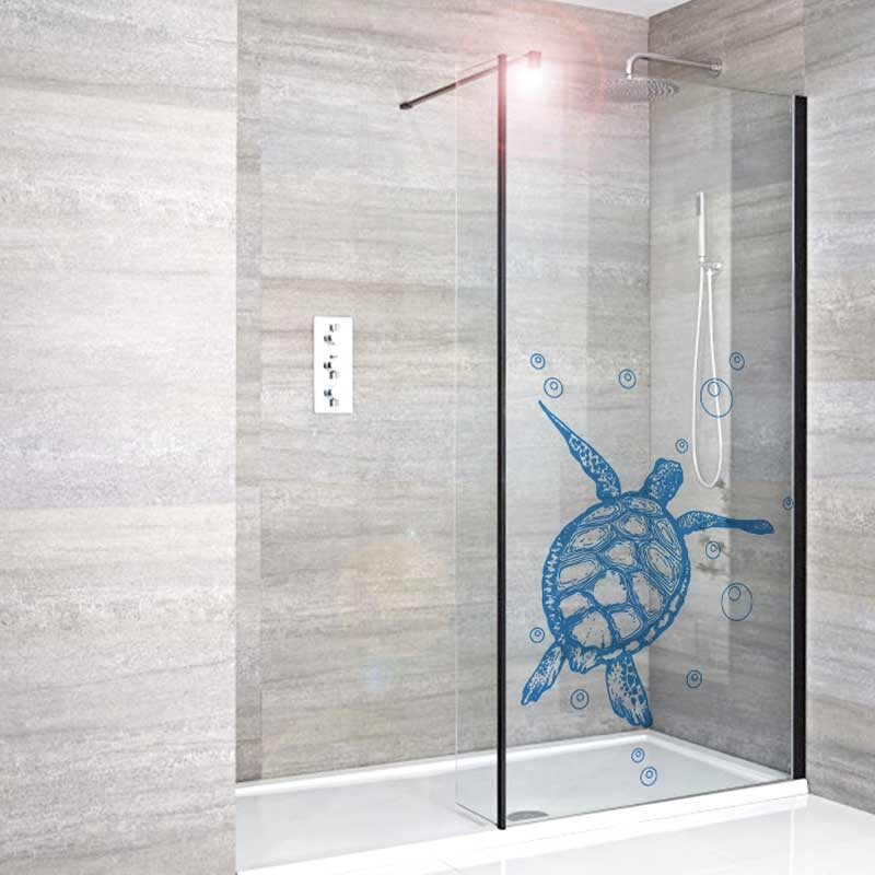 Stickers portrait africain